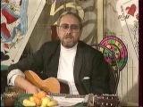 Владимир Качан - Ворона (1996.01-02.xx)