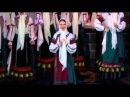 Pyatnitsky Choir 100 Years Хор им. Пятницкого 100 лет