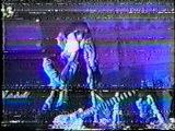 Les Rallizes Dénudés 1985-1988 Live Selection