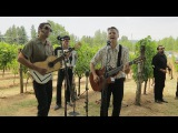 Calexico - Bullets and Rocks (opbmusic)
