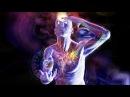 Академик Миронова В.Ю. о центросоме клеток, миокард