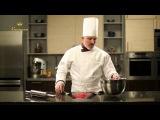 Шоколадная Фабрика Конфаэль представляет секреты приготовления конфет ручной работы