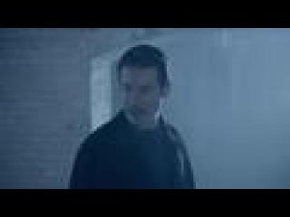 «Беги» (Run, 2013) смотреть онлайн в хорошем качестве HD
