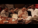 EXHALE The Waiting to Exhale Parody