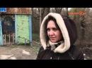 В Константиновке закрытие моста повлекло транспортный коллапс