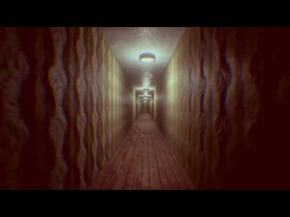BEQUEST HORROR GAME Cover Rob Dougan - Furious Angels