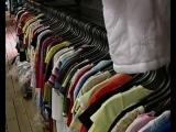 Влияние одежды на энергетику. Алена Полынь