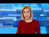 Последние Новости Сегодня на 1 канале 08.01.2017 Новости России и за рубежом