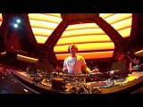 Re-locate &amp Robert Nickson - Everest (Armin van Buuren live at Miami 2016)