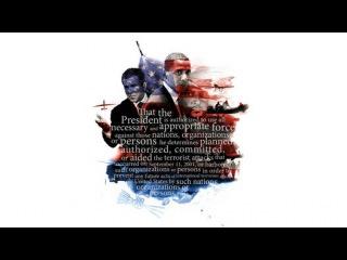 Нерассказанная история Соединенных Штатов 09. Буш, Клинтон: Победа США, новый мировой порядок.