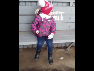 kseniya_milena video