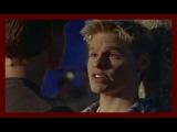 001 BRITIN GAY LOVE STORY  Brian &amp Justin (Queer as Folk S01)