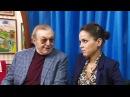 Нью-Йорк - Нижний Новгород. Лечение Анорексии. Видео вылеченного пациента.