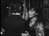 XVI.147.Serge Gainsbourg,Anna Karina-Ne dis rien 60-e 199 40
