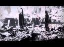 Алла Пугачева Война Новая песня Примадонны Военные действия ДНР и ЛНР Укр