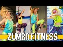 DIDEM ZEYBEK - Zumba Instructor Zumba Dance Workout Fitness @ Turkey