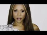 Offer Nissim Feat. Deborah Cox. - My Air (Original Mix)