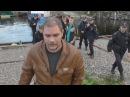 Лев Против Петрозаводск 15 - Алкоголь=Зло.