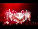 Excision Downlink - Robo Kitty (live bootleg)