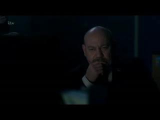 Cкотт и Бейли.Scott.And.Bailey_зарубежный сериал,криминал,детектив,5 й сезон,3 -3