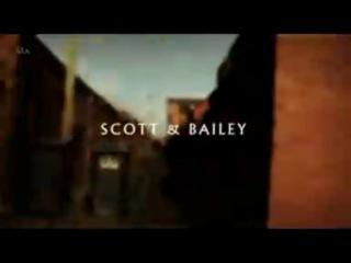 Scott.And.Bailey.S05E01.HDTVRip.XviD