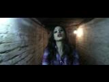 New Punjabi Song 2014 _ Gaddi Fook De _ Bobby Layal feat. Bhinda Aujla _ Full HD Punjabi Songs 2014
