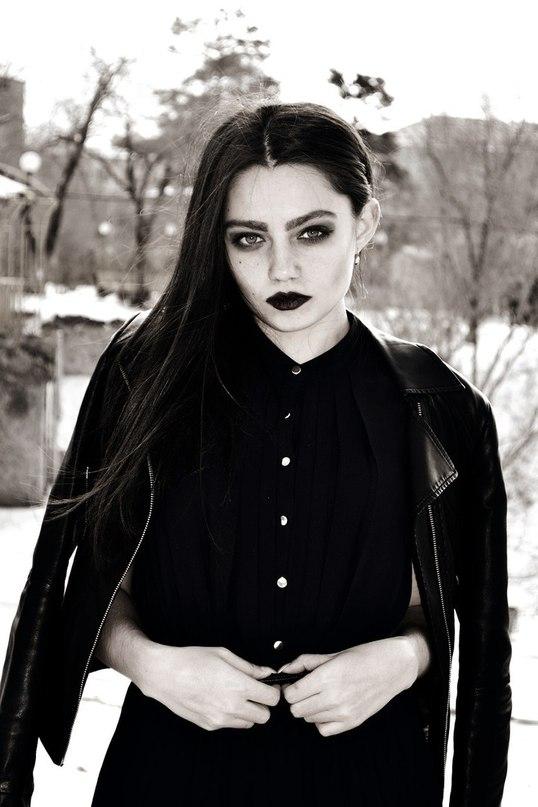Виктория Бутина | Чита