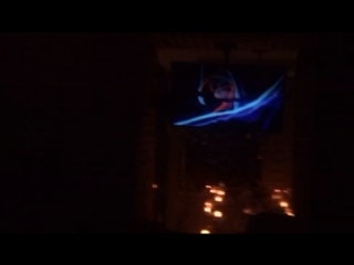 Rus medoks    club                    #medoksclub #medoksbar #medoks #club #bar #следуйзакотом #москва #ночь #клуб #клубы #живисейчас #music #techno #minimal #minimalism #deep #deephouse #house #night #nightlife #moscow #moscowlife #party #partylife #partypeople #weekend #dj #love #soul #dance #nightpeople #girl #girls #boy #boys #clubman #бар #ночнаяжизнь #музыка #минимал #тусовка #туса #жизнь #молодеж #девушки #красивые #зажигать #танцы #вечерина #вечеринка #правильнаямузыка #новыйформат #dancepeople #петровка21 #petrovka21 #worldmusic #worldparty #bestparty