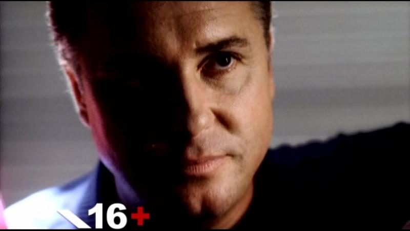 Место преступления: Лас-Вегас (CSI: Las Vegas) Трейлер | NewSeasonOnline.ru