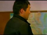 Дмитрий Меленевский - Робин Гуд с большой дороги - Чужие ошибки - Серия 1. Часть 2
