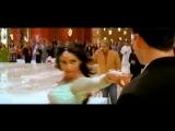 Akshay kumar song Mere Saath Chalte Chalte -indian songs