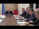 Заседание продолжается,господа присяжные заседатели.