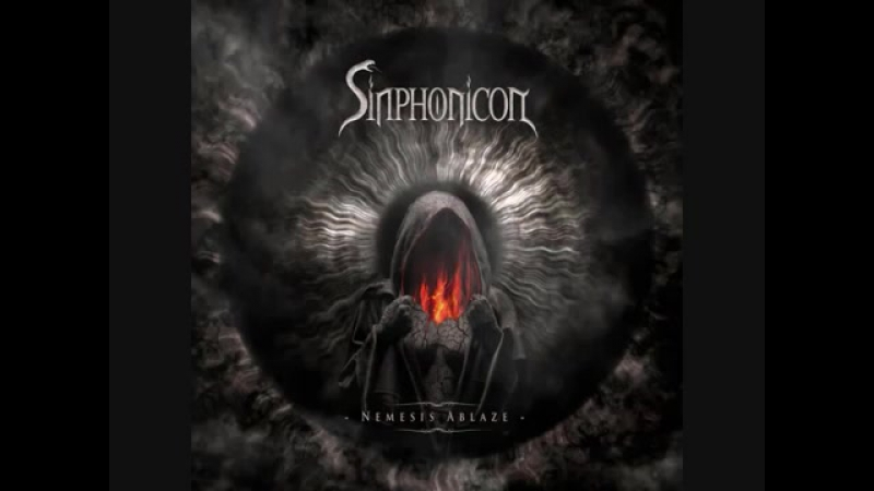 Sinphonicon - His Name Is Revenge