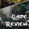 Game-Review