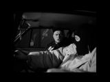 Грибы - Велик. (Премьера клипа 2016  720p)