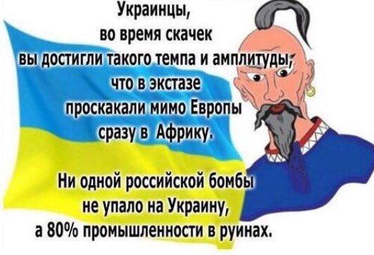 http://cs604420.vk.me/v604420155/516b/E1bpgvJ2eIc.jpg