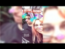 Mija's Snapchat 9
