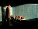 """Анна Бегунова голая в сериале """"Женщины в игре без правил"""" (2004, Юрий Мороз) - Серия 2"""