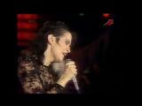 Америка-разлучница  Ирина Шведова (Песня 91) 1991 год