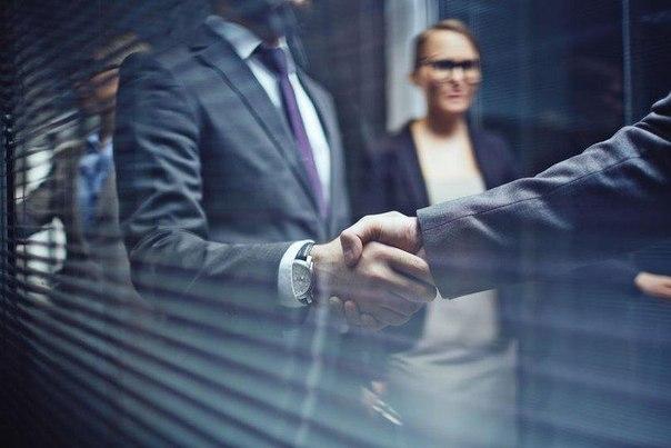 Как победить на переговорах: 13 научно обоснованных тактик Многое в