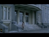 Тео Ангелопулос - Взгляд Одиссея  Theo Angelopoulos - To vlemma tou Odyssea (1995,Греция, Франция, Италия, Герм, Великобр)