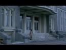 Тео Ангелопулос Взгляд Одиссея Theo Angelopoulos To vlemma tou Odyssea 1995 Греция Франция Италия Герм Великобр