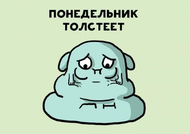 https://pp.userapi.com/c604420/v604420225/1c19a/f16-Paz0bkY.jpg