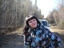 Фото Марины Казаковой №26