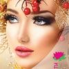 «КРИСТИ ЧЕЛЯБИНСК» курсы косметологов