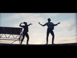 Cashmere Cat ft. Selena Gomez, Tory Lanez — Trust Nobody