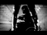 гр.Вельвет (Вельвеt) - Продавец кукол (Official Video) HD