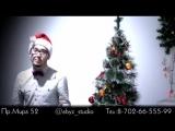Внимание конкурс отAbyz_studioПриглашаем всех по учавствовать в зимних фотосьемках и выйграть Супер приз Iphone 5s#showman_me