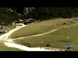 «Прекрасная Италия: Альто-Адидже, Южный Тироль - из Валле Аурина в Швейцарские Альпы» (Экскурсия)
