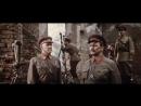 Битва за Москву (1985). Форсирование немцами Днепра. Бобруйское сражение.